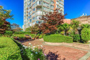 Photo 19: 605 11920 80 Avenue in Delta: Scottsdale Condo for sale (N. Delta)  : MLS®# R2503369