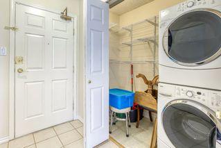 Photo 10: 605 11920 80 Avenue in Delta: Scottsdale Condo for sale (N. Delta)  : MLS®# R2503369