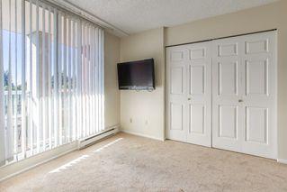 Photo 9: 605 11920 80 Avenue in Delta: Scottsdale Condo for sale (N. Delta)  : MLS®# R2503369