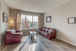 Photo 6: 27 Masters Square SE in Calgary: Mahogany Semi Detached for sale : MLS®# A1039030