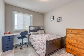 Photo 17: 27 Masters Square SE in Calgary: Mahogany Semi Detached for sale : MLS®# A1039030