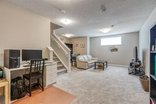 Photo 24: 27 Masters Square SE in Calgary: Mahogany Semi Detached for sale : MLS®# A1039030