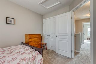 Photo 18: 27 Masters Square SE in Calgary: Mahogany Semi Detached for sale : MLS®# A1039030
