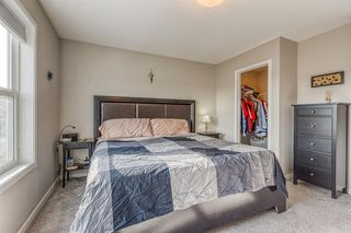 Photo 12: 27 Masters Square SE in Calgary: Mahogany Semi Detached for sale : MLS®# A1039030