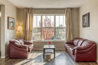 Photo 8: 27 Masters Square SE in Calgary: Mahogany Semi Detached for sale : MLS®# A1039030