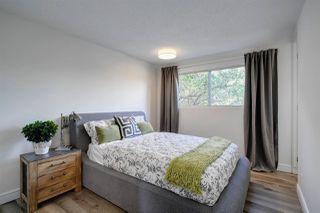 Photo 20: 5707 115 Street in Edmonton: Zone 15 House for sale : MLS®# E4216888