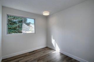 Photo 25: 5707 115 Street in Edmonton: Zone 15 House for sale : MLS®# E4216888