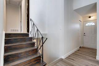 Photo 19: 5707 115 Street in Edmonton: Zone 15 House for sale : MLS®# E4216888