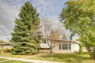 Photo 2: 5707 115 Street in Edmonton: Zone 15 House for sale : MLS®# E4216888