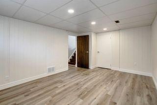 Photo 31: 5707 115 Street in Edmonton: Zone 15 House for sale : MLS®# E4216888
