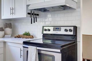 Photo 13: 5707 115 Street in Edmonton: Zone 15 House for sale : MLS®# E4216888