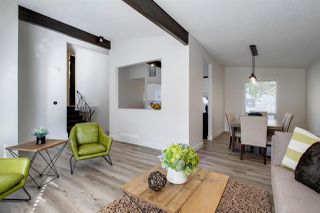 Photo 7: 5707 115 Street in Edmonton: Zone 15 House for sale : MLS®# E4216888