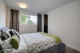 Photo 21: 5707 115 Street in Edmonton: Zone 15 House for sale : MLS®# E4216888