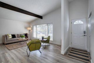 Photo 4: 5707 115 Street in Edmonton: Zone 15 House for sale : MLS®# E4216888
