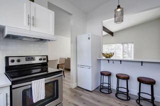 Photo 17: 5707 115 Street in Edmonton: Zone 15 House for sale : MLS®# E4216888