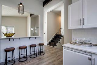 Photo 18: 5707 115 Street in Edmonton: Zone 15 House for sale : MLS®# E4216888