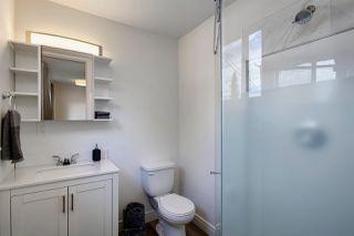 Photo 24: 5707 115 Street in Edmonton: Zone 15 House for sale : MLS®# E4216888