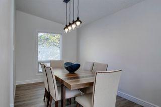 Photo 10: 5707 115 Street in Edmonton: Zone 15 House for sale : MLS®# E4216888