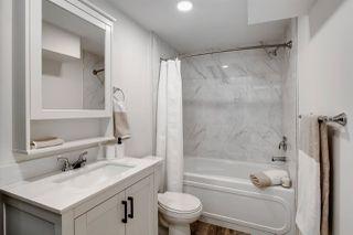 Photo 32: 5707 115 Street in Edmonton: Zone 15 House for sale : MLS®# E4216888