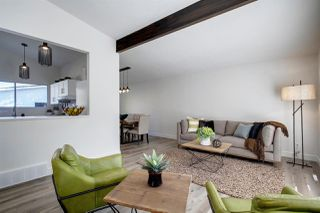 Photo 6: 5707 115 Street in Edmonton: Zone 15 House for sale : MLS®# E4216888