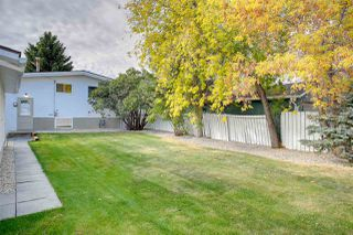 Photo 39: 5707 115 Street in Edmonton: Zone 15 House for sale : MLS®# E4216888
