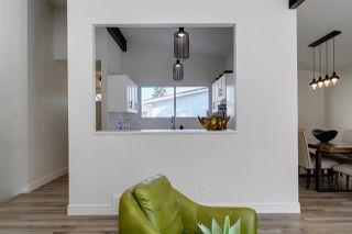 Photo 8: 5707 115 Street in Edmonton: Zone 15 House for sale : MLS®# E4216888
