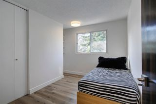 Photo 27: 5707 115 Street in Edmonton: Zone 15 House for sale : MLS®# E4216888