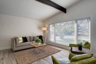 Photo 5: 5707 115 Street in Edmonton: Zone 15 House for sale : MLS®# E4216888