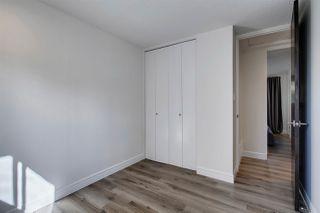 Photo 26: 5707 115 Street in Edmonton: Zone 15 House for sale : MLS®# E4216888