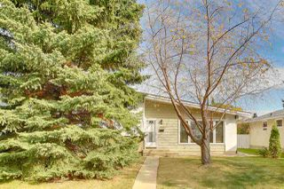 Photo 3: 5707 115 Street in Edmonton: Zone 15 House for sale : MLS®# E4216888