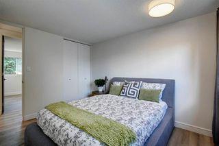 Photo 22: 5707 115 Street in Edmonton: Zone 15 House for sale : MLS®# E4216888