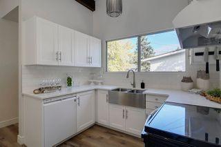 Photo 11: 5707 115 Street in Edmonton: Zone 15 House for sale : MLS®# E4216888