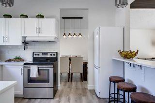 Photo 12: 5707 115 Street in Edmonton: Zone 15 House for sale : MLS®# E4216888