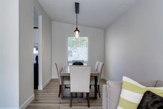 Photo 9: 5707 115 Street in Edmonton: Zone 15 House for sale : MLS®# E4216888