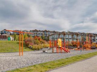 Photo 37: 4 145 Rockyledge View NW in Calgary: Rocky Ridge Apartment for sale : MLS®# A1041175
