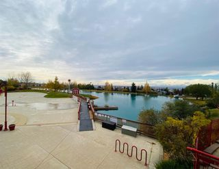 Photo 41: 4 145 Rockyledge View NW in Calgary: Rocky Ridge Apartment for sale : MLS®# A1041175