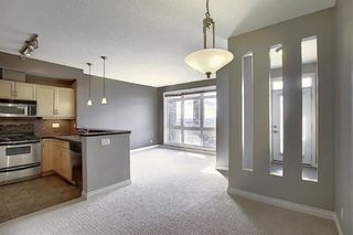 Photo 15: 4 145 Rockyledge View NW in Calgary: Rocky Ridge Apartment for sale : MLS®# A1041175