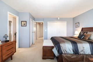 """Photo 23: 111 1140 CASTLE Crescent in Port Coquitlam: Citadel PQ Townhouse for sale in """"UPLANDS"""" : MLS®# R2507981"""