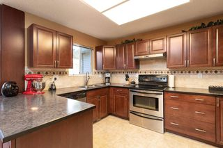 "Photo 13: 111 1140 CASTLE Crescent in Port Coquitlam: Citadel PQ Townhouse for sale in ""UPLANDS"" : MLS®# R2507981"