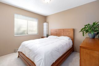 """Photo 28: 111 1140 CASTLE Crescent in Port Coquitlam: Citadel PQ Townhouse for sale in """"UPLANDS"""" : MLS®# R2507981"""