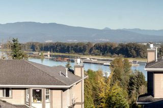 "Photo 25: 111 1140 CASTLE Crescent in Port Coquitlam: Citadel PQ Townhouse for sale in ""UPLANDS"" : MLS®# R2507981"