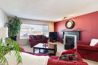 "Photo 7: 111 1140 CASTLE Crescent in Port Coquitlam: Citadel PQ Townhouse for sale in ""UPLANDS"" : MLS®# R2507981"