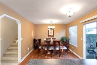 "Photo 15: 111 1140 CASTLE Crescent in Port Coquitlam: Citadel PQ Townhouse for sale in ""UPLANDS"" : MLS®# R2507981"
