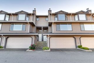 "Photo 2: 111 1140 CASTLE Crescent in Port Coquitlam: Citadel PQ Townhouse for sale in ""UPLANDS"" : MLS®# R2507981"