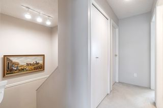 "Photo 20: 111 1140 CASTLE Crescent in Port Coquitlam: Citadel PQ Townhouse for sale in ""UPLANDS"" : MLS®# R2507981"