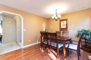 "Photo 16: 111 1140 CASTLE Crescent in Port Coquitlam: Citadel PQ Townhouse for sale in ""UPLANDS"" : MLS®# R2507981"