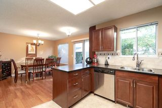 "Photo 14: 111 1140 CASTLE Crescent in Port Coquitlam: Citadel PQ Townhouse for sale in ""UPLANDS"" : MLS®# R2507981"