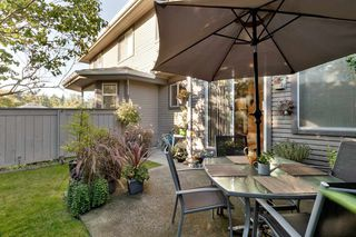 """Photo 19: 111 1140 CASTLE Crescent in Port Coquitlam: Citadel PQ Townhouse for sale in """"UPLANDS"""" : MLS®# R2507981"""