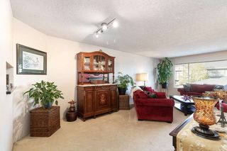 "Photo 6: 111 1140 CASTLE Crescent in Port Coquitlam: Citadel PQ Townhouse for sale in ""UPLANDS"" : MLS®# R2507981"