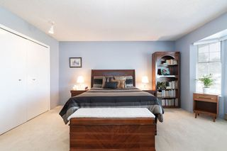 """Photo 22: 111 1140 CASTLE Crescent in Port Coquitlam: Citadel PQ Townhouse for sale in """"UPLANDS"""" : MLS®# R2507981"""